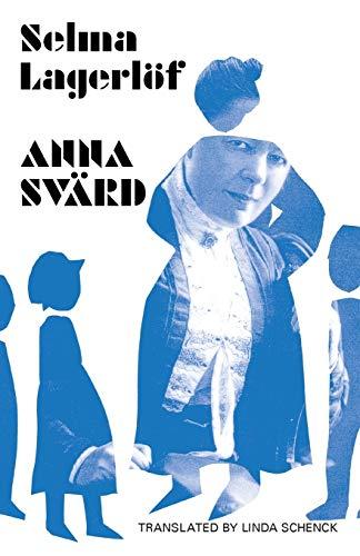 Anna Svard
