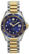 Roamer Rockshell Mark III Automatik Armbanduhr 220660 47 45 20