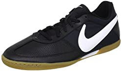 NIKE Men's Davinho Indoor Soccer Cleat