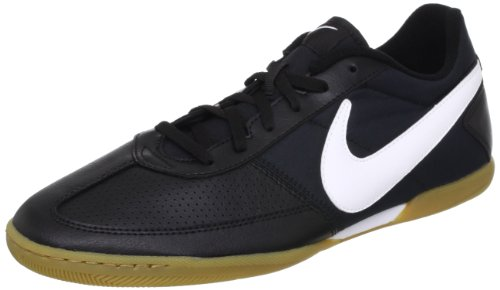 Nike Men's Davinho Ankle-High Soccer Shoe