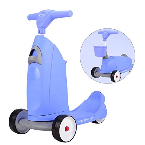 Affordable SJYDQ ZCHAN Ages 3 yrs and Up, No Batteries, Gears, or Pedals, Twist, Turn, Wiggle for En...