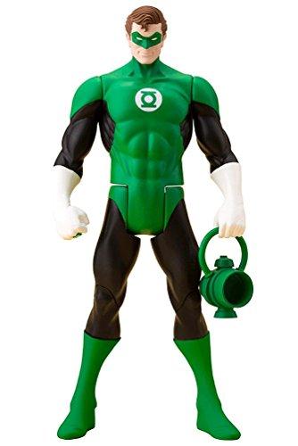 Green Lantern - Estatua Classic Costume ARTFX (Kotobukiya KTOSV120)