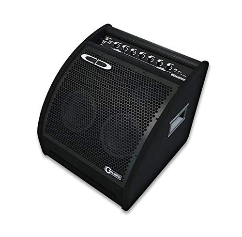 Carlsbro 200 Watt Drum Amplifier