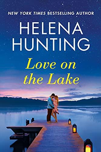 Love on the Lake: 2