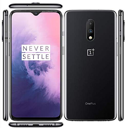 OnePlus 7 8G+256G/12G+256G 6.41 Inches Factory...