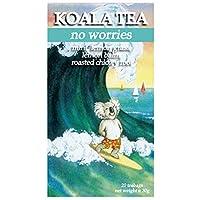 KOALA TEA(コアラティー)ノーウォーリーズ