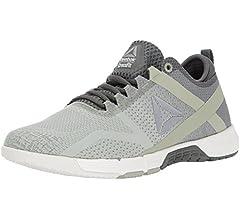 Crossfit Grace TR Track Shoe