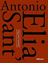 Antonio Sant