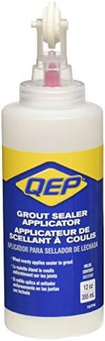 Top 10 Best grout sealer roller