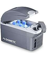 Dometic Tropicool Bord-Bar TB-08G-12 In-Car Cool Box 8 Litre, 12 V, 9600000488