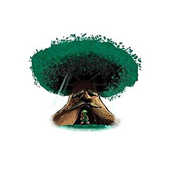 Deku Tree (Father's Medley) [The Legend of Zelda: Ocarina of Time]