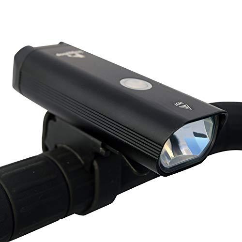 Stroller Light - LED Rechargeable Lithium Battery Flashlight