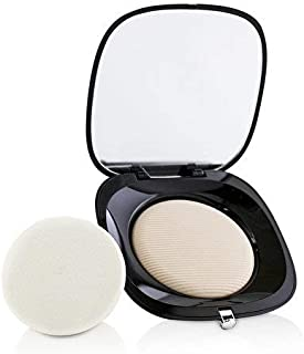 Marc Jacobs Perfection Powder Featherweight Foundation - # 240 Bisque (Unboxed) 11g/0.38oz
