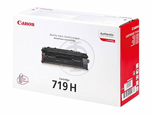 haz tu compra toner canon lbp 6650 dn on-line