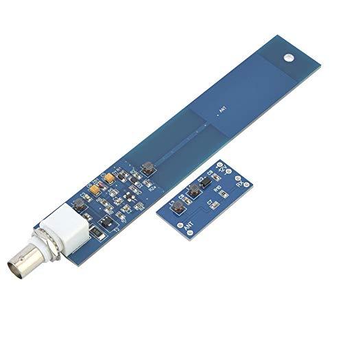 Antenne HF LF VLF Leiterplattenmodul für die Kommunikation