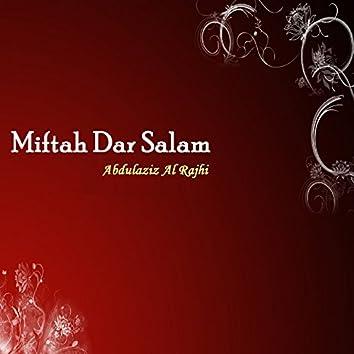 Miftah Dar Salam (Quran)