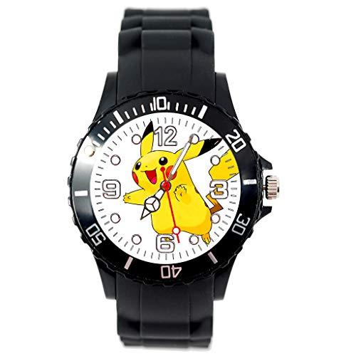 pokemon horloge mediamarkt