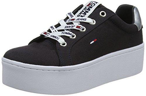 Tommy Hilfiger Tommy Jeans Flatform Sneaker