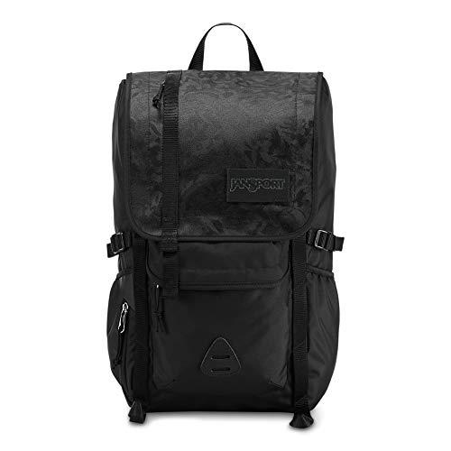 JanSport Hatchet Special Edition Laptop Backpack - Tech Rip