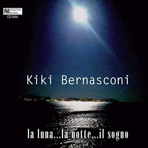 Kiki Bernasconi