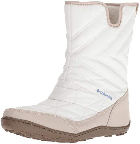Columbia Women's Minx Slip III Snow…