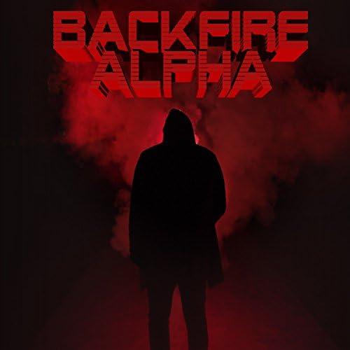 BackFire Alpha