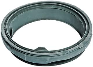 ge front load washer parts door gasket