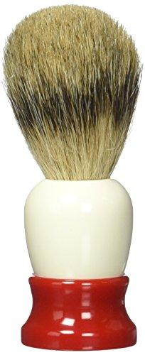 Fine 20mm Badger Shaving Brush (Super Badger)