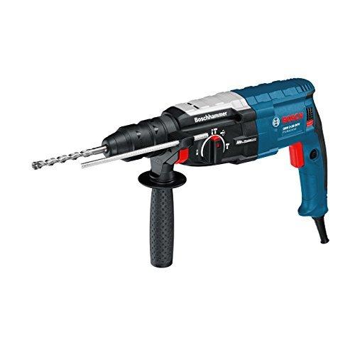 Bosch GBH 2-28 DFV Professional SDS Hammer Drill 240V by Bosch Professional