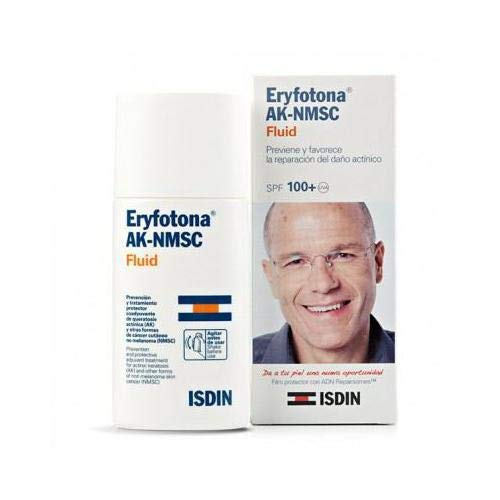 Eryfotona Feuchtigkeitsspendende und verjüngende Masken, 100 ml