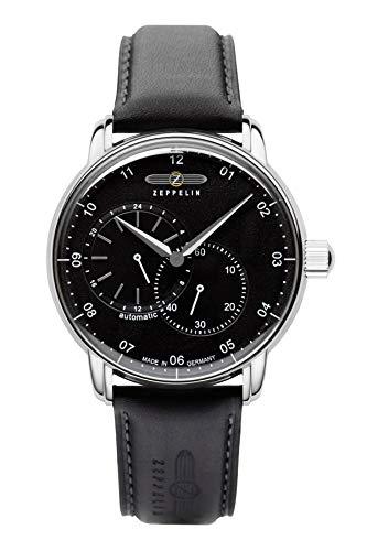 Zeppelin Reloj para Hombre 8662-2