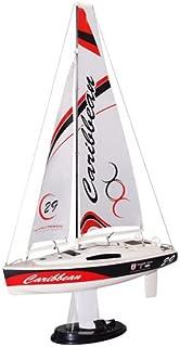 Best genesis rc boat Reviews