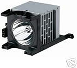 72782309 Toshiba DLP Projection TV Lamp Replacement. Toshiba TV Lamp Replacement with High Quality Phoenix Bulb Inside.
