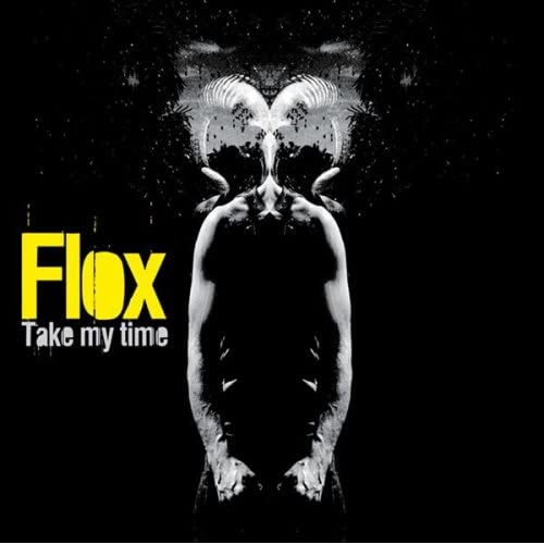 Drum and bass dub by Flox on Amazon Music - Amazon com