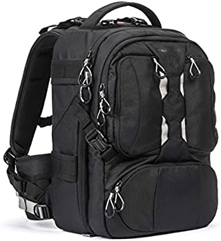 Tamrac Professional Series: Anvil Slim 11 Backpack