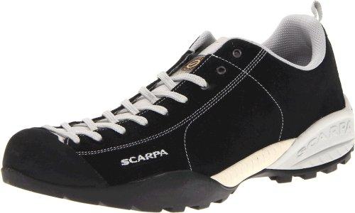 Scarpa Mojito Black