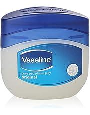 Vaseline vaselina originale puro, 50ml