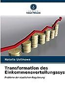 Transformation des Einkommensverteilungssystems