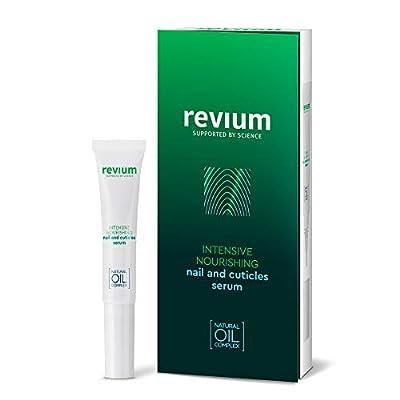 Revium Sérum nutritivo de