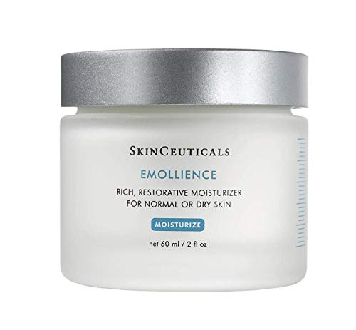 SkinCeuticals Moisturize Emollience 60 ml