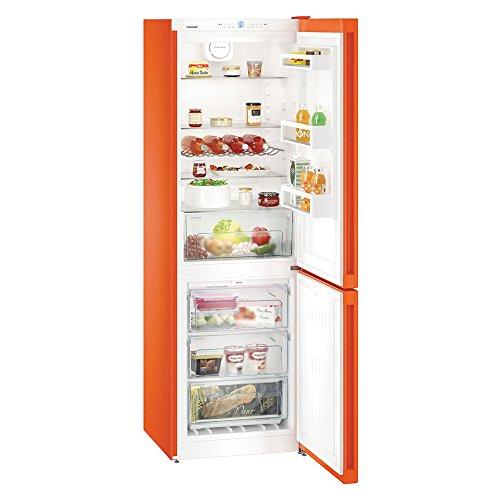 Liebherr CNNO 4313 Kühlschrank/A++ /Kühlteil209 liters /Gefrierteil95 liters