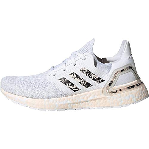 Adidas Ultra Boost 20 Glam Pack Womens Zapatillas para Correr - AW20-39.3