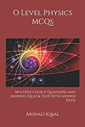 GCE O Level MCQs - Subjective MCQ Tests - Questions Answers