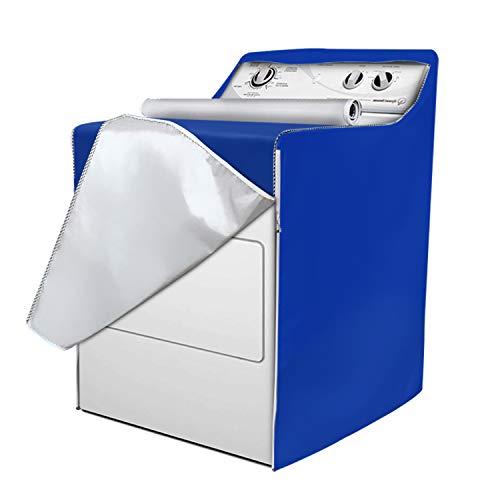 lavadora carga frontal fabricante AlaSou