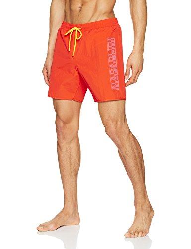 Napapijri heren shorts VARCO