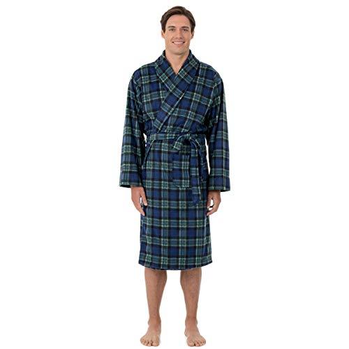 Catálogo de Batas y kimonos para Hombre los 5 mejores. 1