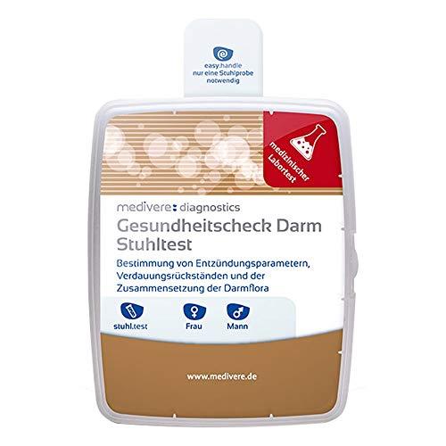 Gesundheitscheck Darm 1 stk