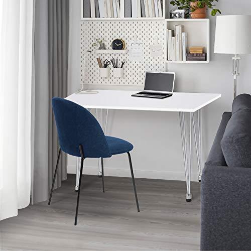 escritorio blanco pequeño fabricante FurnitureR