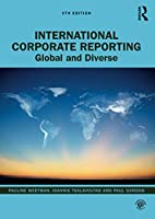 International Corporate Reporting: Global and Diverse