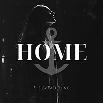 Home (Acoustic)